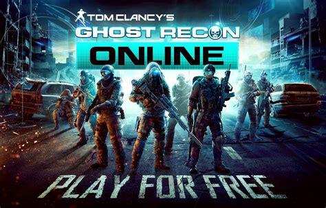 Game Online | WeNeedFun