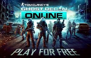 Game Online – WeNeedFun