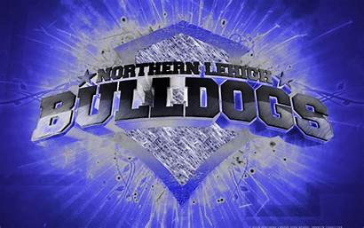 Bulldogs Wallpapers Bsnscb Px
