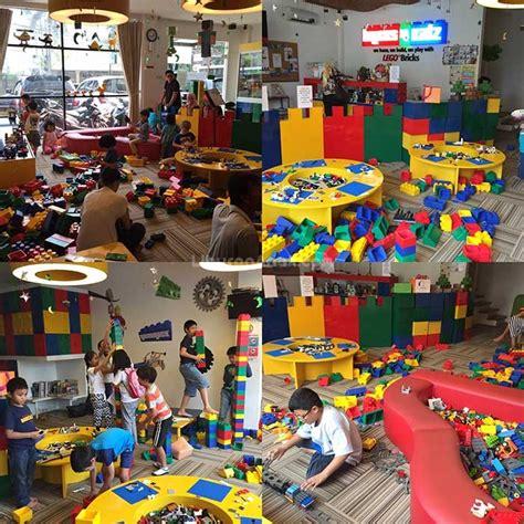 bricks  kidz  learn  build  play  lego