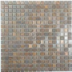 slate kitchen floor style selections 12x12 in castle harvest glazed 2303