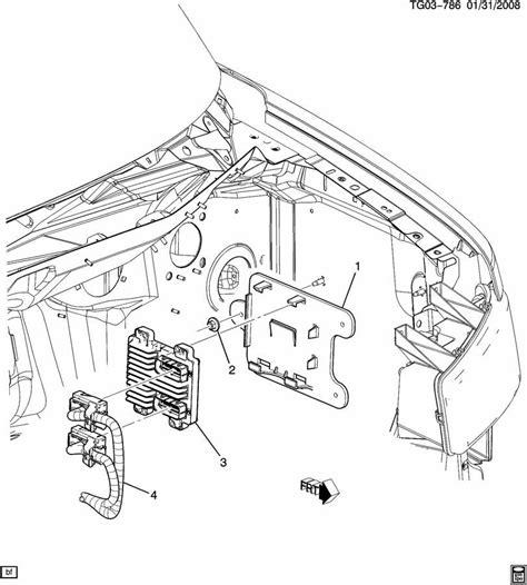 Chevy Gmc Cadillac Ecu Ecm Computer New Oem