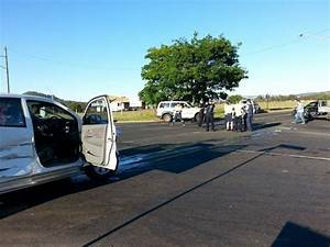 VIDEO: Rampage driver to face court today | Byron Shire News