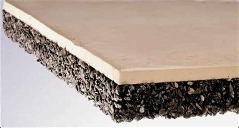 feinsteinzeug terrassenplatten in splitt verlegen terrassenplatten fliesen terrassenfliesen terrassone lose verlegung granulat aufgeklebt