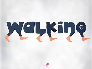 8 Reasons why Walking is Good for your Health - Kauvery Hospital Walking and Your Health