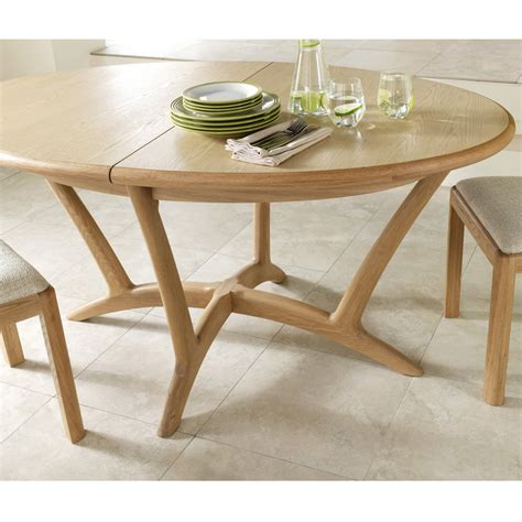 oval extending dining table sale stockholm oval extending dining table winsor furniture