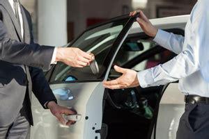 günstiger autokredit mit schlussrate autokredit mit schlussrate vorteile und nachteile