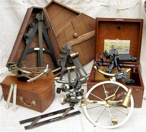 Old Boat Navigation Tools by 265 Best Nautical Navigation Images On Pinterest