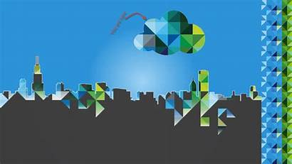 Vmware Desktop Wallpapersafari Screen