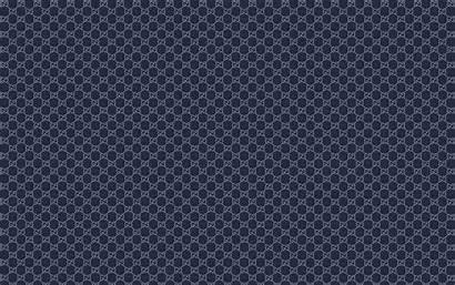 Gucci Gold Pattern Wallpapers Desktop Texture Backgrounds