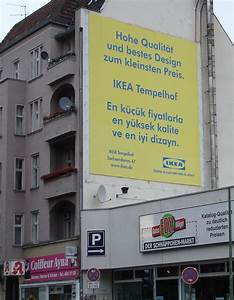 Ikea Südkreuz Berlin öffnungszeiten : ikea ~ Bigdaddyawards.com Haus und Dekorationen