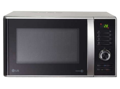 micro onde grill definition micro ondes grill 23l lg mhr 6391b lg pickture