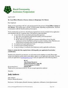 Essay mortgage loan officer assistant job description for Training officer job description template