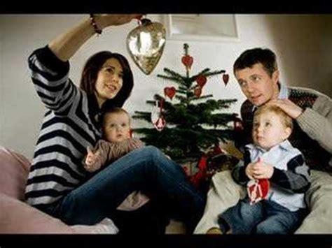 royal christmas youtube