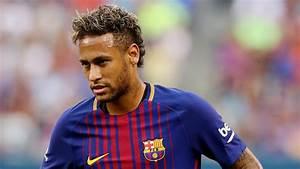 Por que Ousmane Dembele é o melhor substituto de Neymar no ...