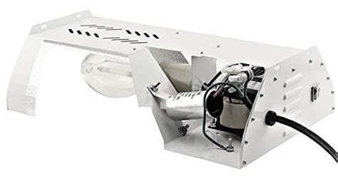 150w hps light fixture sun system hps 150w grow light fixture with ultra sun l