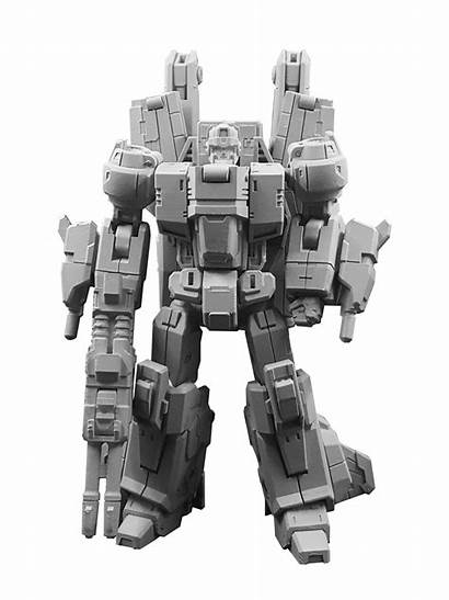 Jetfire Tfw2005 Iron Factory Legends Scale Tianhuo