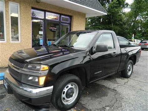 Sell Used Reg Cab Clean Carfax Pickup Truck Cheap Nj Runs