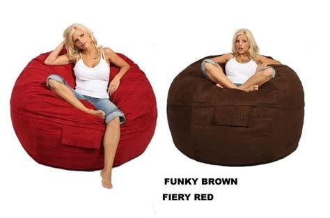 Lovesac Europe by Comfortable Bean Bag With Quality China Mainland