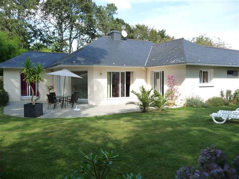 maison a vendre plomelin immobilier quimper a vendre vente acheter ach maison quimper 29000 6