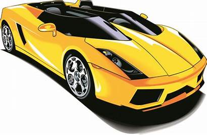 Vector Cars Sport Sports Various Clipart Eps