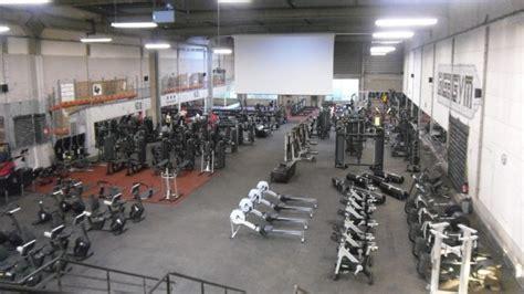 salle de sport bordeaux lac gigagym bordeauxlac bordeaux