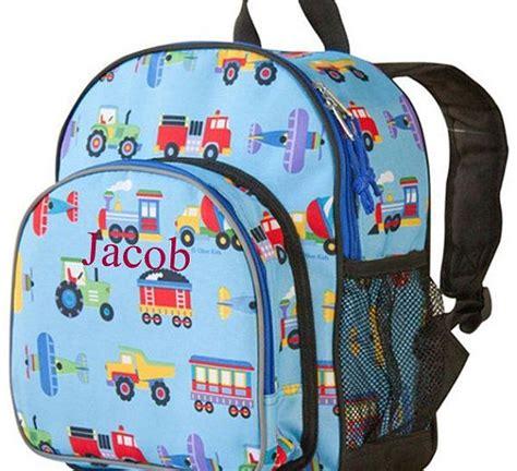 personalized preschool backpacks kids personalized kid backpacks backpacks eru 352