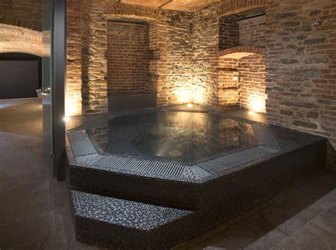 vasca da bagno muratura vasca da bagno in muratura ispirazione per la casa
