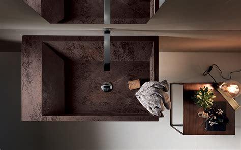 nami doccia nami bath lavabo bagno tipologie materiali 2 nami bath