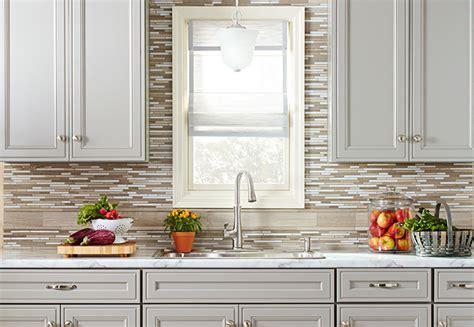 kitchen renovation design ideas 13 kitchen design remodel ideas
