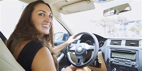 whats  car worth   find  resale  nerdwallet