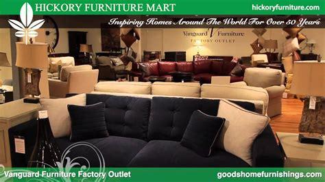 factory outlet sofas lillian august fabric bowen sofa
