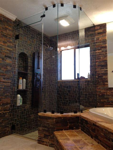 shower doors berwyn shower glass