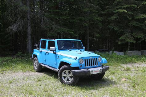 muddy jeep 100 muddy jeep quotes 2014 jeep cherokee limited