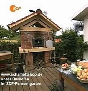 Baupläne Smoker Grill : schamotteonlineshop holzbackofen holzbackofen bausatz ~ Articles-book.com Haus und Dekorationen