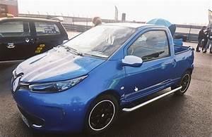 Gamme Renault 2018 : crazy ride game 2018 vingt renault d lirantes sauv es de la casse photo 62 l 39 argus ~ Medecine-chirurgie-esthetiques.com Avis de Voitures