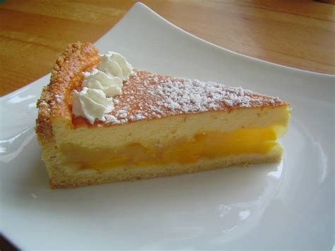Kirsch-streusel-kuchen Mit Pudding