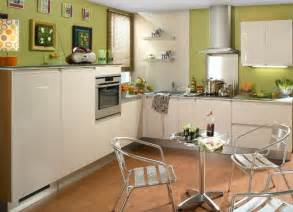 simple kitchen design ideas clean and simple kitchen design to fit your home decoration motiq home decorating ideas