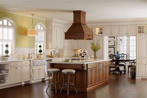 thomasville cabinets price list kitchen new thomasville kitchen cabinets reviews