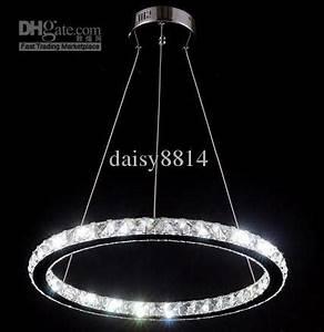 Led Light Design: LED Hanging Lights For Outdoors LED ...