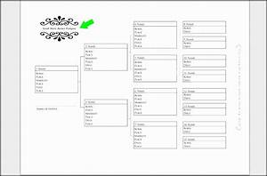 4 generation family chart printable related keywords 4 With printable family tree template 5 generations