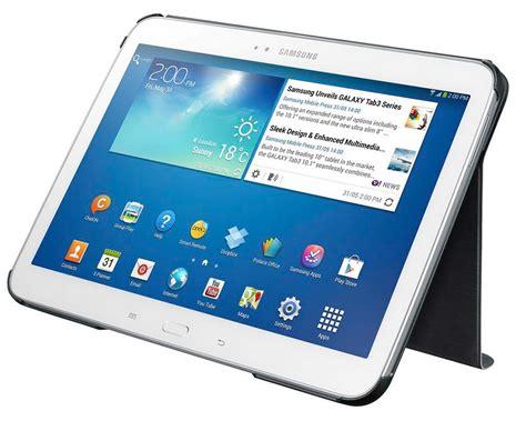 samsung tab 4 7 0 3g samsung tablet 2015