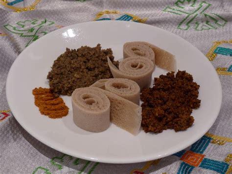 cucina eritrea foto cucina eritrea a firenze 13 di 13 firenze