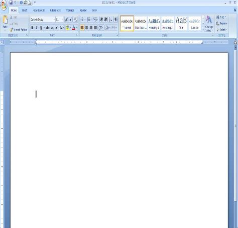 how do you type up a resume how to write a successful