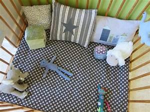 Tapis doux pour mon baby miss orchidee for Tapis chambre bébé avec tapis champs de fleurs le bon coin