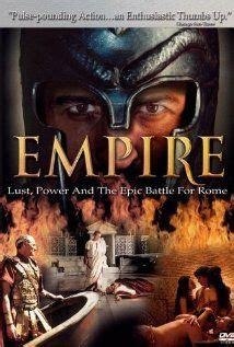 Empire - Imperiul (2005) - Film serial - CineMagia.ro