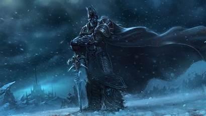 Warcraft 4k Wallpapers Backgrounds Wallpaperaccess