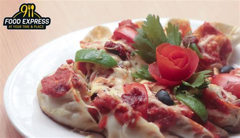 cuisine mo chicken mo pizza 911 food express