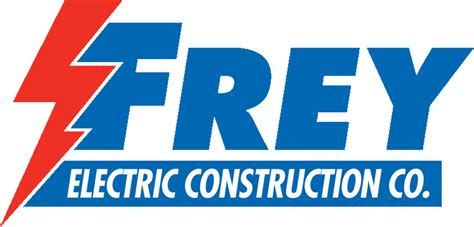 Electrical Contractors, Western New York  Frey Electric. Is Geico A Good Auto Insurance Company. Capella University Campus Art Schools Houston. Plaza Mortgage Kansas City Home Loans On Line. Does Alcohol Show Up On Drug Tests. All Degrees In College Best Graphics Software. Missouri State University Financial Aid. Prostate Cancer Cure Rate Create An Ftp Site. Technical Design Courses Paying For Home Care