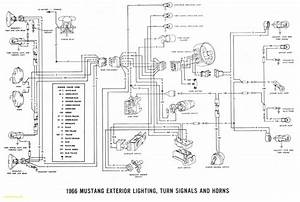 Download Bmw E36 Dme Wiring Diagram Latest Bmw E30 Wiring